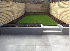 cercis 100% Feedback, Landscape Gardener in Stoke Newington