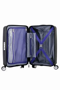 American Tourister By Samsonite Curio 3 Piece Spinner