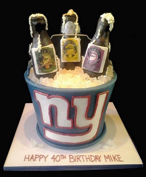 600 X 730 Myhappybirthdaywishes 24 Birthday Cakes For Men
