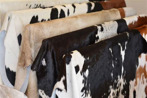 Hair On Cowhide - cowhide rugs sheepskin rugs and hair on hides supply
