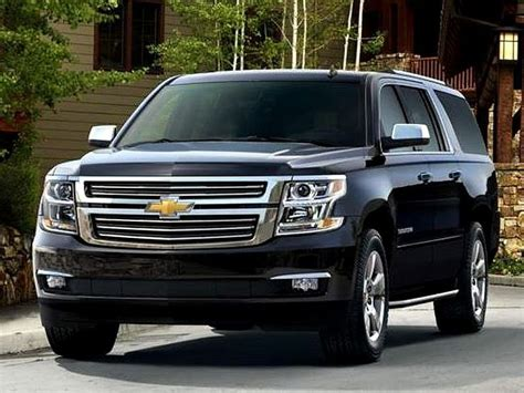 251 Best Airport Limo Service Toronto Images On Pinterest