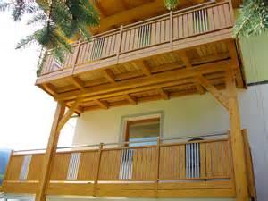 balkon aus aluminium alubalkone hiag alubalkone vom profi spezialist für alubalkone