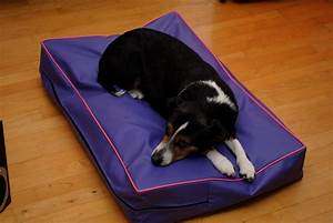 dog bed dig proof xx waterproof liner cushion cover dog With dig proof dog bed
