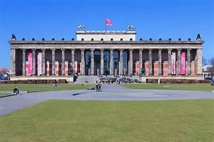 Museen In Deutschland : altes museum wikipedia ~ Watch28wear.com Haus und Dekorationen