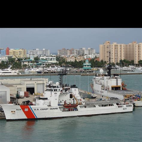 19 Best Coast Guard Images On Pinterest  Us Coast Guard