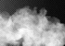 Opacité Des Fumées : transparent stock illustrations vecteurs clipart 442 857 stock illustrations ~ Medecine-chirurgie-esthetiques.com Avis de Voitures