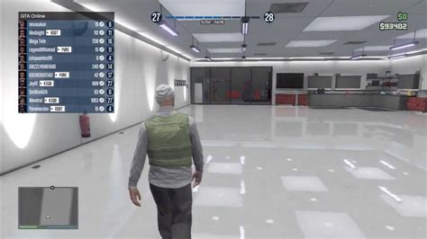 Most Expensive Apartment In Gta 5 Online ( 400k+10 Car