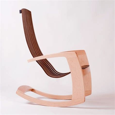 solid wood rocking chair plan 54 best rocking chairs images on rocking