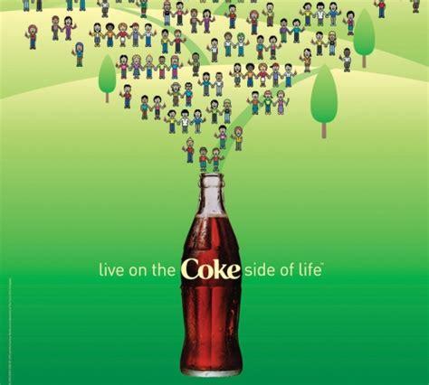 history il social media marketing vincente di coca cola consulenza e commerce web marketing