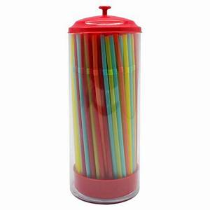 Distributeur De Paille : distributeur de paille mainstays en plastique walmart canada ~ Teatrodelosmanantiales.com Idées de Décoration
