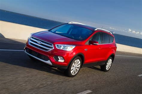 small engine repair training 2013 ford escape security system ford escape review research new used ford escape models edmunds