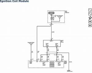 Tec L91 Wiring Diagram