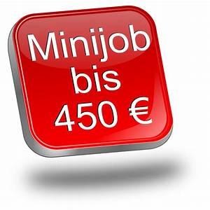Abrechnung Minijob 2015 : minijob rechner rechner alle infos ~ Themetempest.com Abrechnung