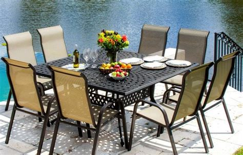 Jcpenney Outdoor Dining Table Designs Penney's Room. Plastic Patio Chairs Cleaner. Patio Slabs Elgin. Install Travertine Tile Patio. Patio Furniture Sets Sunbrella. Patio Table Chair Umbrella. Patio Build Up. Adding A Shed Roof Over A Patio. Home And Patio Victoria Bc