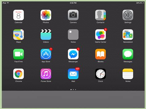 iphone screen app how to create folders for apps on an s home screen 9