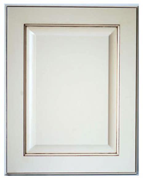 antique white kitchen cabinet doors antique white kitchen cabinets doors decor ideasdecor ideas 7491
