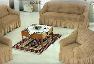 SET ELEGANCE - huse elastice pentru mobilier - SET HUSE