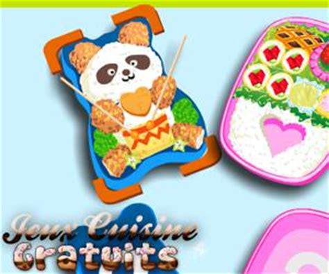 jeux restaurant cuisine jeux cuisine 100 images jeux restaurant gratuit