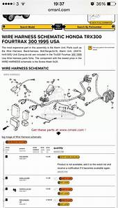 Trx300 Diode Help Please - Page 2