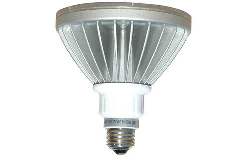 277 volt led flood lights 25 watt led par 38 spot flood light 2500 lumens 277
