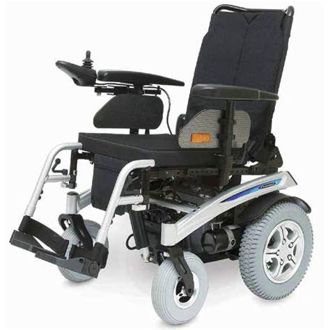 Jazzy Power Chairs Uk by Pride Jazzy Fusion Electric Wheelchair Oakham Mobility