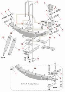 Kenworth T800 Parts Diagram