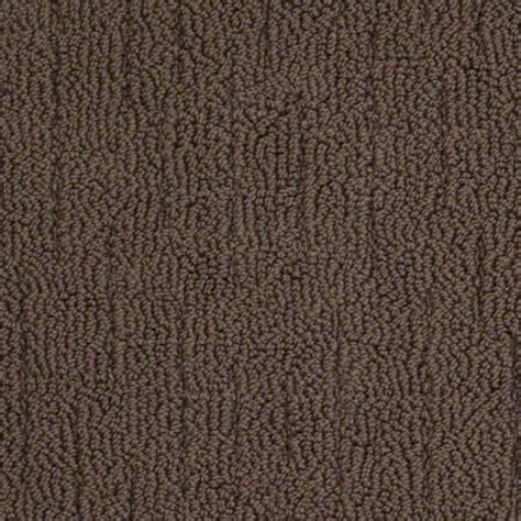 degeorge ceilings buffalo ny 28 durable carpet grand national carpet flecked