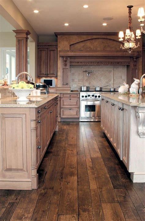 simple steps  clean  beautiful hardwood floors