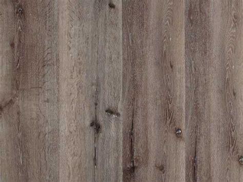vinylboden holzoptik grau vinylboden eiche mittel grau breitdiele holzoptik