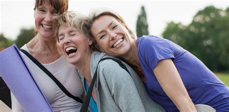 alimentazione giusta sos menopausa la giusta alimentazione road to green