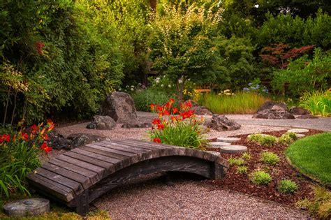 how to create your own zen garden