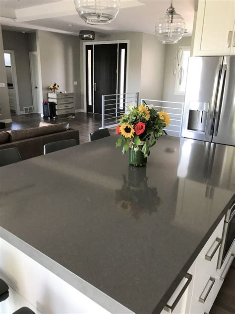 cambria devon cm quartz countertops stone center sioux falls sd