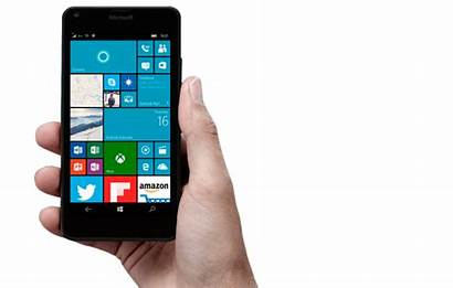 Lumia Microsoft Windows Phone 950 Mobile Phones