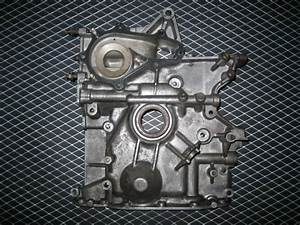 04 05 06 07 08 Mazda Rx8 Jdm 13b Renesis Oem Engine Front