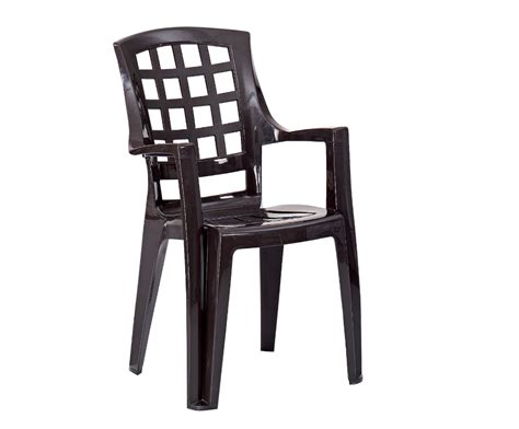 stackable strong cheap plastic garden chair for outdoor
