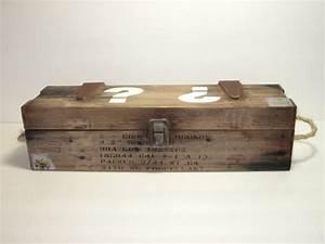 Real Life Call of Duty Inspired Mini Mystery Box ...
