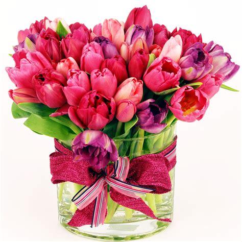 bouquet of flowers flowers