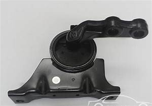Qnqn Engine Support Mount   Transmission Mount Support For