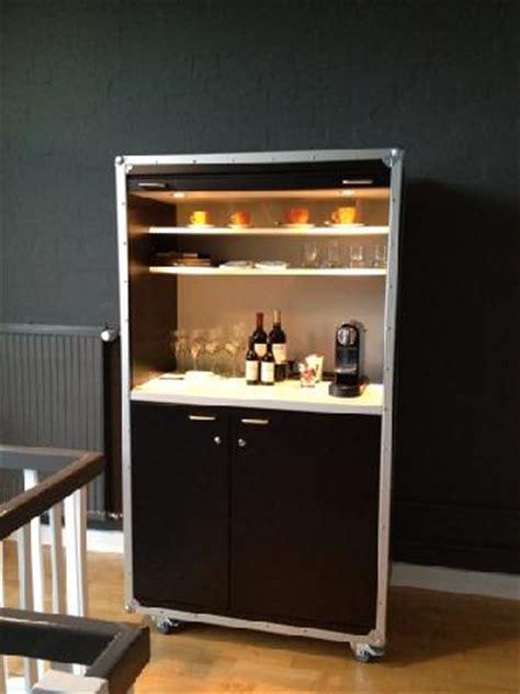 kaffeemaschine minibar  zimmer  picture  wine