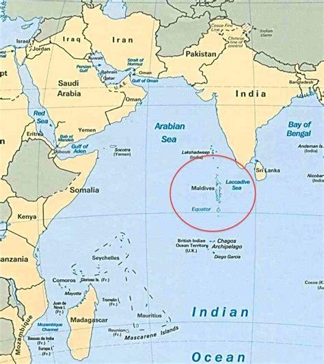 maldives world map fans share maldives map maldives