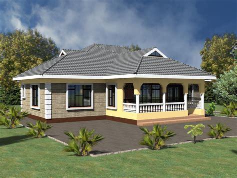 house plans  kenya  house plans  kenya house designs  kenya beautiful house plans