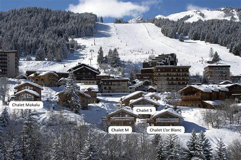 activit 233 s courchevel les 3 chalets location chalet de luxe s 233 jour ski
