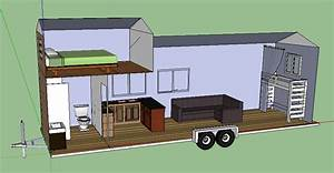 building tiny house important things before building tiny With things to know when building a house
