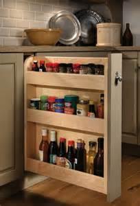 cheap kitchen organization ideas 18 surprisingly easy cheap ideas to improve the organization of your kitchen