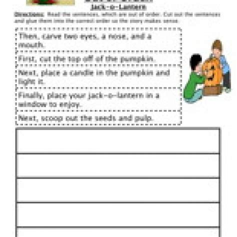 sequences worksheets year 3 worksheets for all
