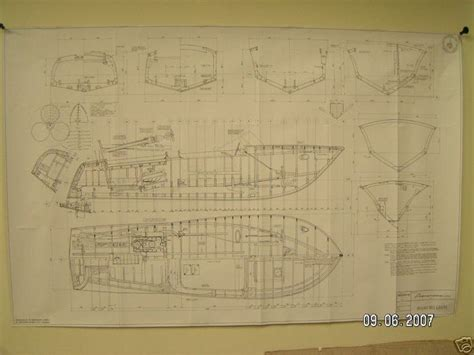 Riva Wooden Boat Plans by 25 Best Ideas About Riva Boat On Speed Boats