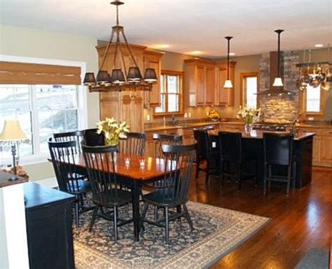farmhouse kitchen backsplash the 25 best oak kitchens ideas on kitchens 3694