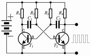 capacitor discharging electrical engineering stack exchange With of electronic capacitor and it39s use electrical and electronic