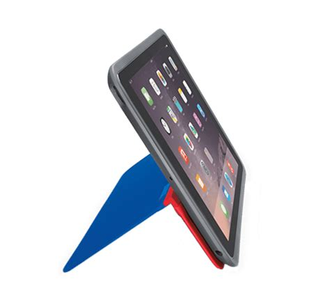 logitech anyangle ipad air 2