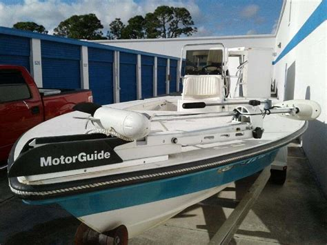 Maverick Boats For Sale Used by Maverick Boats For Sale